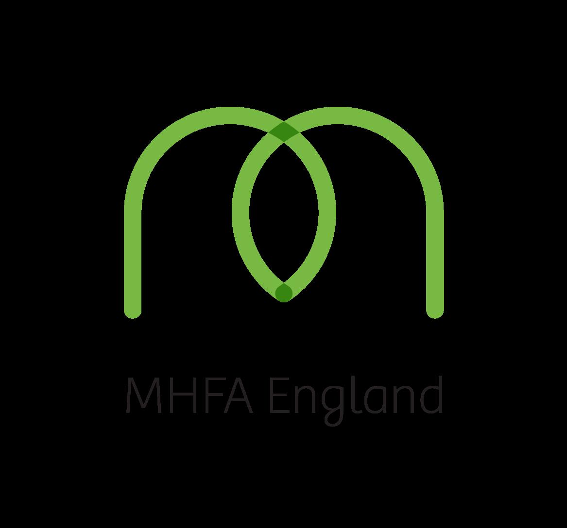 MHFA_Logo_RGB