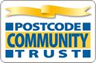 postcode_lottery