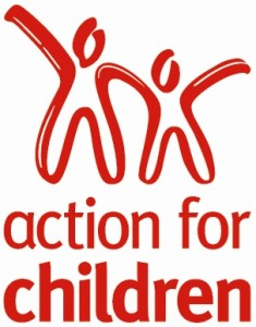 Action-for-Children-logo