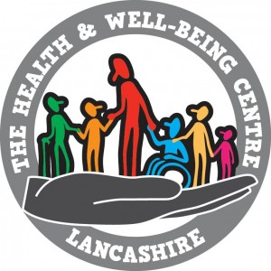 lancashire health and wellbeing centre cic