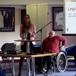 Disability Confidence Conference