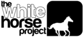 white_horse_project_logo