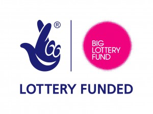 big_lottery_logo