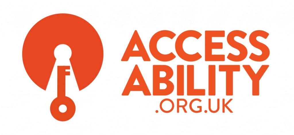 acess logo rect