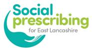 social prescribing east lancs