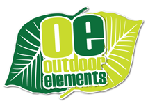Outdoor Elements Logo