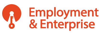 Employment and Enterprise