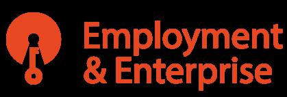 Employment and Enterprise