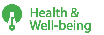Health and Wellbeing