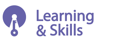 Learning and Skills