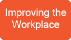 Investing in support and training for staff helps create a healthier workplace.