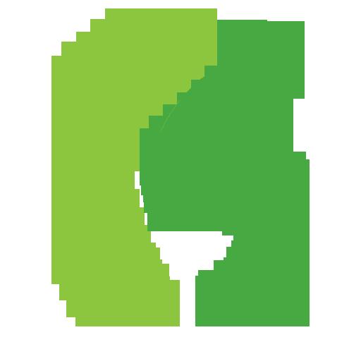 Dragon Speak Logo